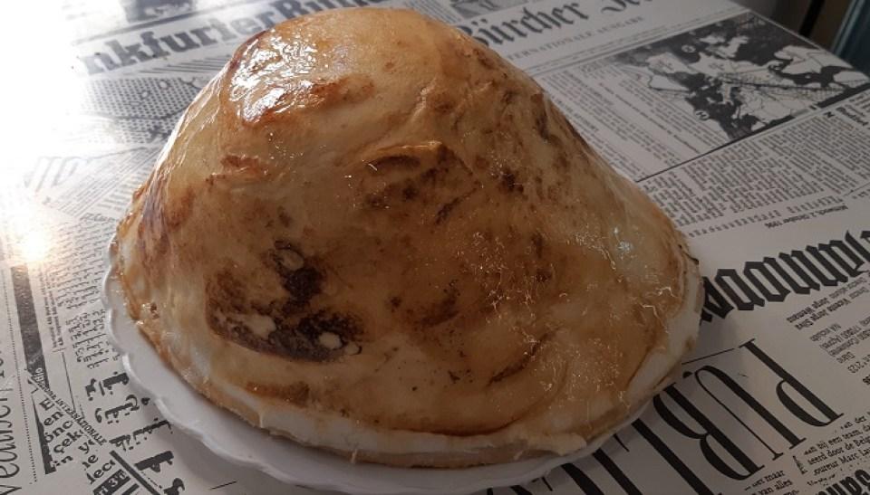 Las-mejores-tartas-soufle-de-limon-animari-te-veo-en-madrid.jpg