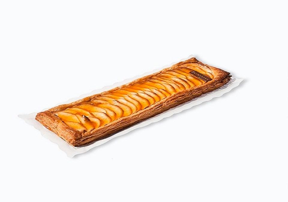 las-mejores-tartas-banda-de-manzana-formentor-te-veo-en-madrid.jpg