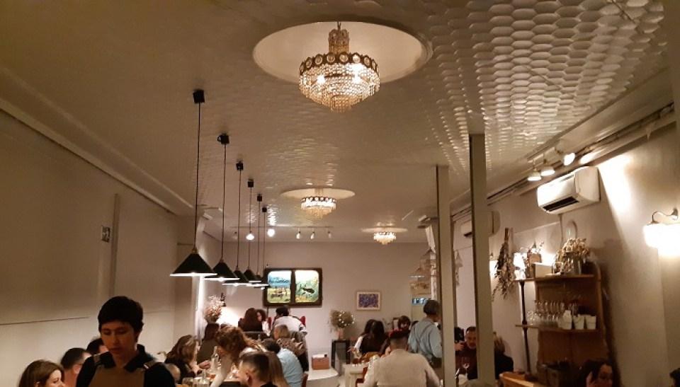 restaurante-clarita-sala-techos-veo-en-madrid-2.jpg