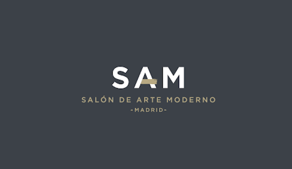 sam-te-veoen-madrid-2.png