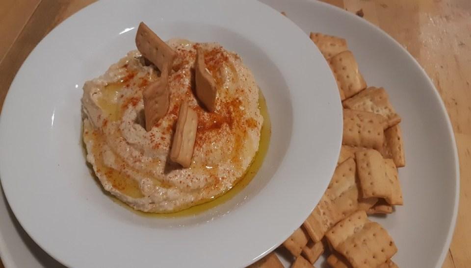 los-mejores-humus-la-fabrica-de-la-yaya-te-veo-en-madrid.jpg