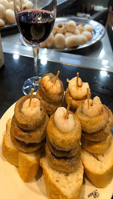 primer-restaurante-al-salir-confinamiento-calle-laurel-logroño-te-veo-en-madrid.jpg