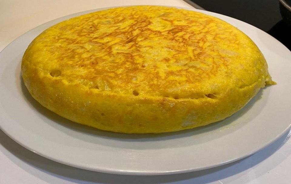 tortilla-de-patata-de-pepa-muñoz-el-quenco-te-veo-en-madrid.jpg