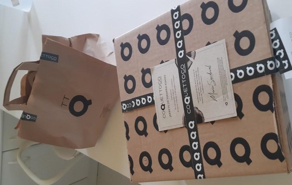 oquettogo-paquete-delivery-mario-sandoval-te-veo-en-madrid.jpg