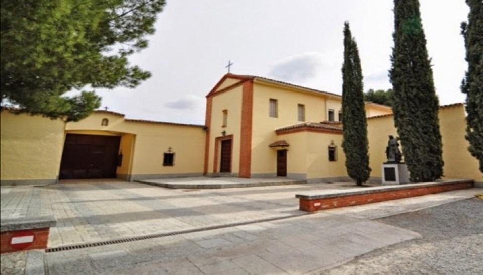 primer-sitio-visita-amadrid-convento-de-la-aldehuela-te-veo-en-madrid.jpg