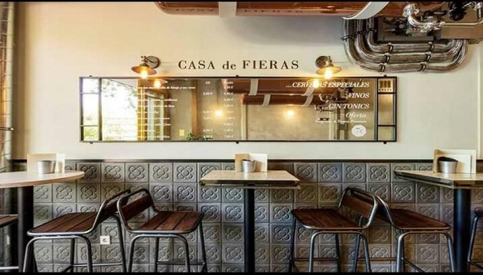 Restaurante-casa-de-fieras-rincon-barra-te-veo-en-madrid.jpg
