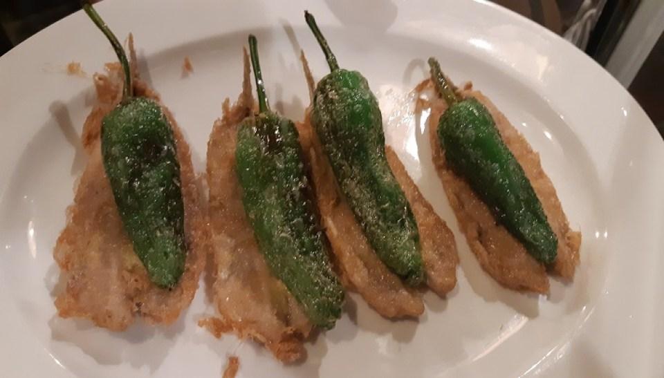 Restaurante-el-Qüenco-de-pepa-bocartes-te-veo-en-madrid.jpg