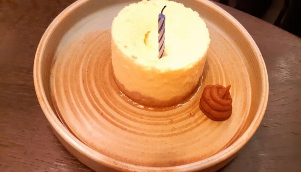 las-mejorer-tarta-de-queso-el-ochenta-grados-castellana-te-veo-en-madrid.jpg