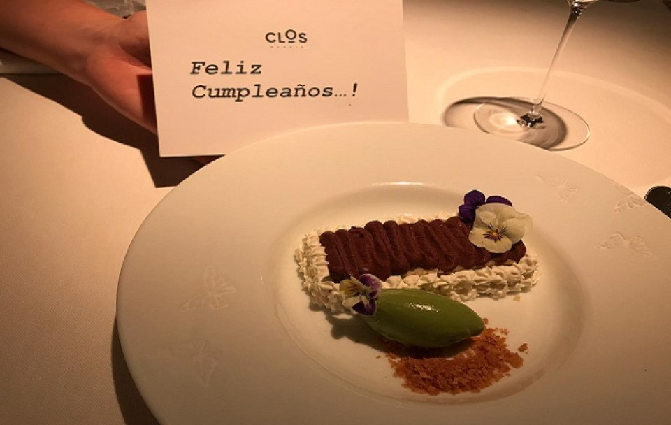 restaurante-clos-tarta-cumpleaños-te-veo-en-madrid.jpg