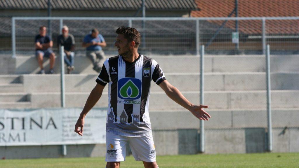 Giulio Gorini