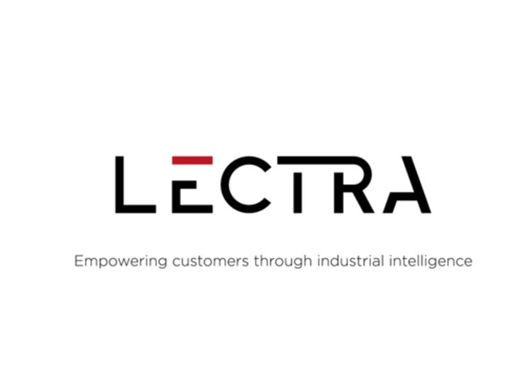 Lectra's PLM 4.0 scores high in annual assessment