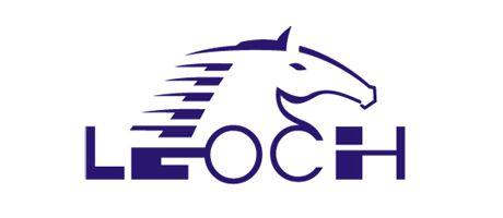 leoch-logo