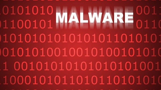 Malware Virus Ransomware Removal Gloucestershire 1 680×380