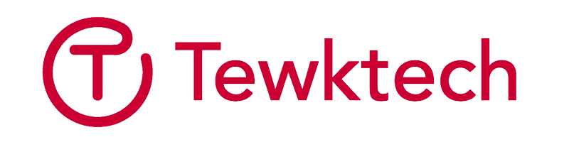 tewktech-logo-800-x-200