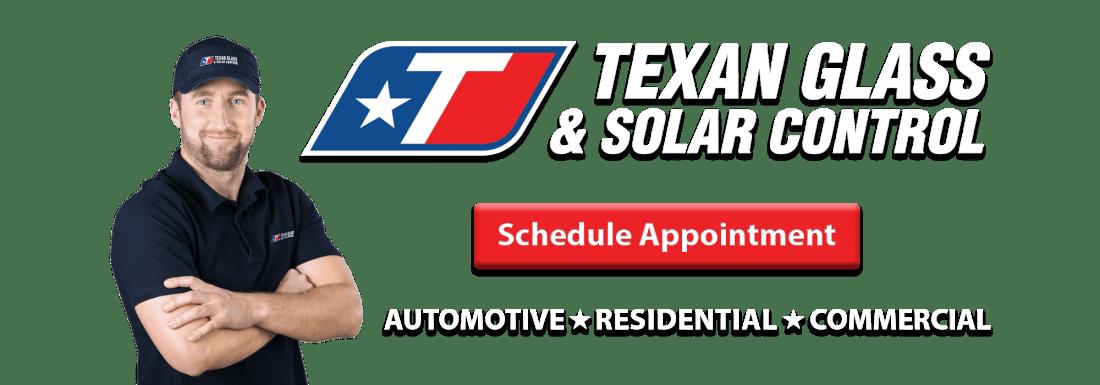 Houston Tx Glass Company Patio Solar Shades Dealer