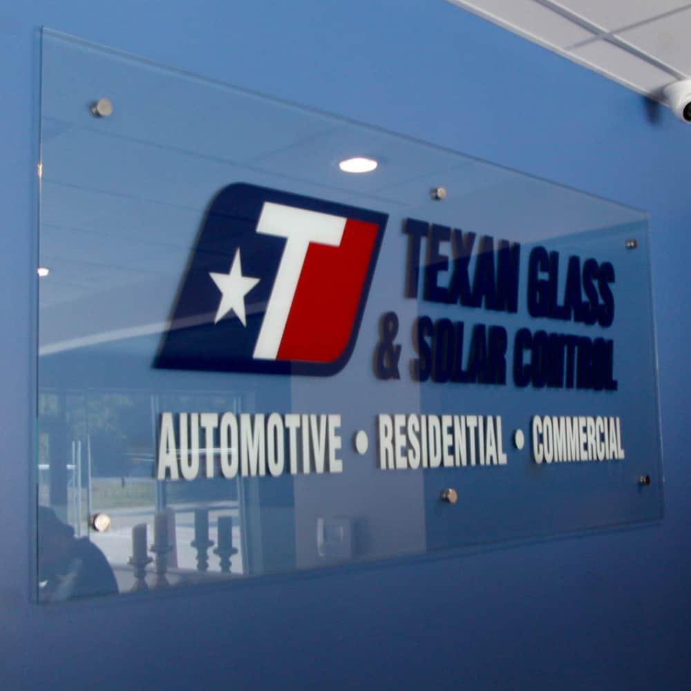 Houston TX Shower Doors - Frameless Enclosures & Tub Surrounds