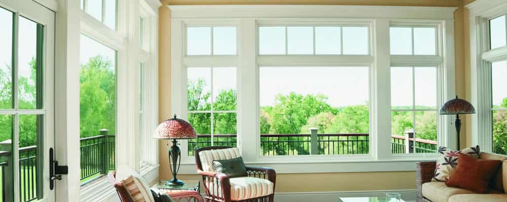 Houston Tx Glass Company Patio Solar Shades Dealer
