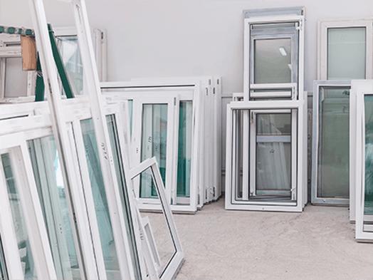custom cut window glass company the woodlands tx