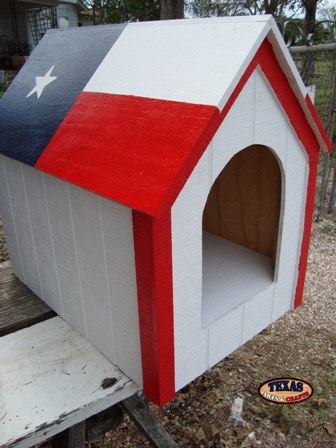 Paint Dog House Designs Paint Home Design And Decorating Ideas