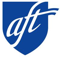 A-F-T logo