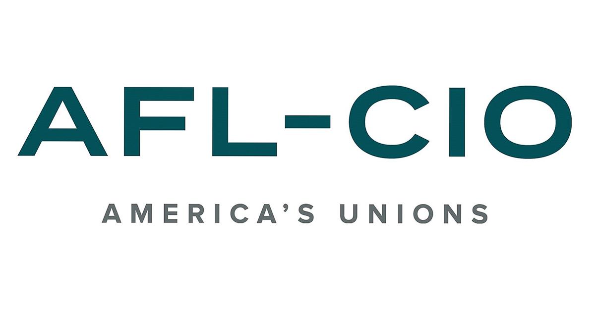 A-F-L-C-I-O logo
