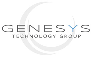 TBA Endorses Genesys Technology Group's Core Consulting