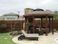 Patio Cover Design Ideas for your Backyard