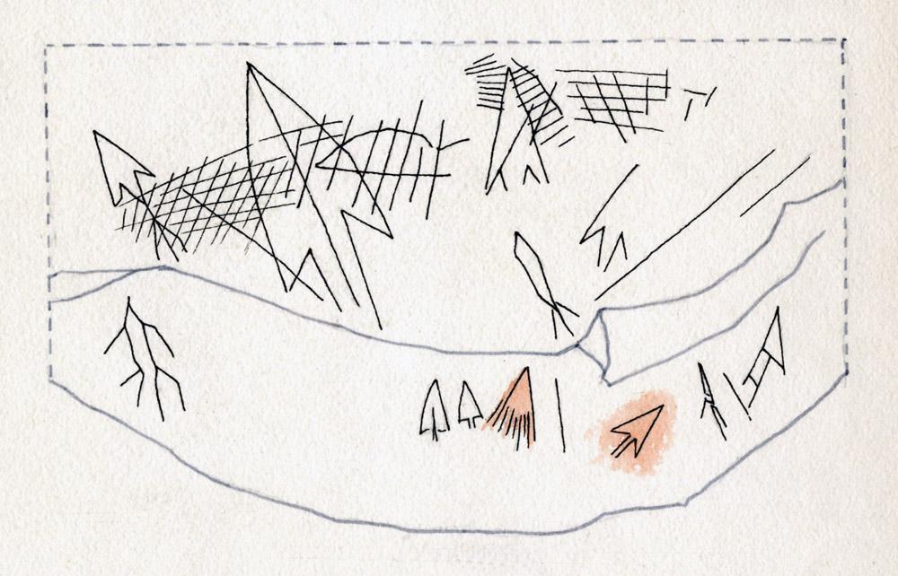 Lower Pecos Rock Art