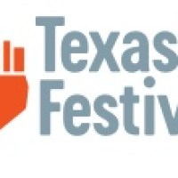 MysteryPeople goes to Texas Book Festival