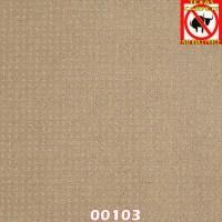 Shaw Westminster - E0117 - Shaw Carpet & Carpeting: Berber ...