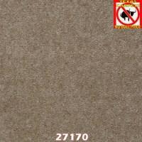 Bandit | Shaw | Texas Carpets