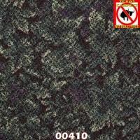 Artistic Impressions | Shaw | Texas Carpets