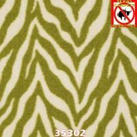 Zesty Zebra | Shaw | Texas Carpets