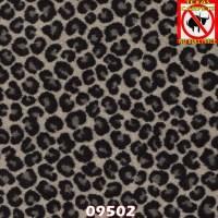 Cheetah | Shaw | Texas Carpets