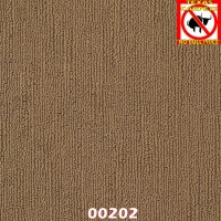 Linenweave | Shaw | Texas Carpets