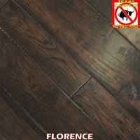 Tuscan | Johnson Hardwood | Texas Carpets