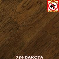 Pioneer | Earthwerks | Texas Carpets