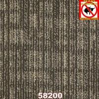 Mesh Weave | Shaw | Texas Carpets