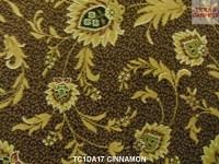 DALTONIAN SERENGETI | Texas Carpets