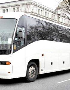 better travel experience for your guests also wedding charter bus rental texas company rh texascharterbuscompany