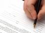 Contractors insurance cost
