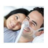 Phillips Respironics Wisp Fit Pack, with Headgear