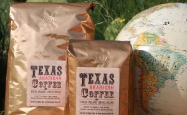Shop Unique Texas Gifts Store Online Dallas Houston San