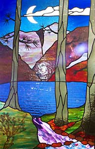 Stained glass doors Beveled glass doors and Leaded glass doors wholesale custom  Texas