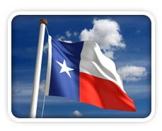 https://i0.wp.com/www.texasdefensivedriving.com/images/traffic-ticket-2.jpg