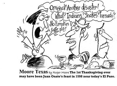 cartoon on net: Cartoon Homestead Act