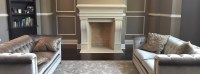 Chicago Fireplace Mantels  Your Neighborhood Chicago ...