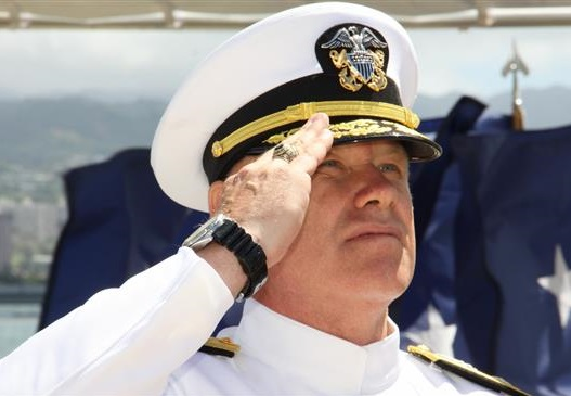 https://i0.wp.com/www.texasfred.net/wp-content/uploads/2016/01/Rear-Admiral-Rick-Williams.jpg