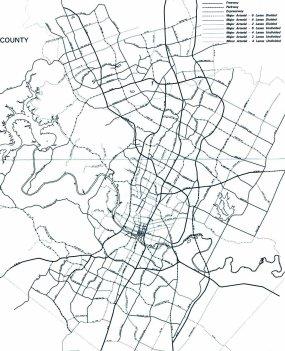 TexasFreeway > Austin > Historic Information > Historic