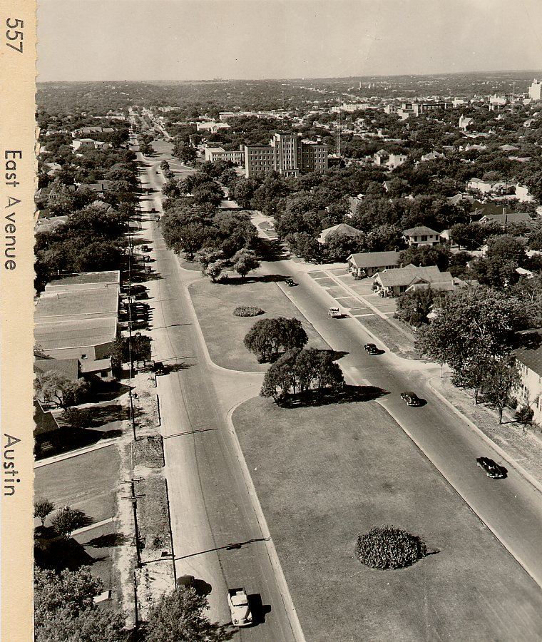 i35_austin_east_avenue_aerial_undated.jpg